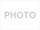 Шестигранник 17(6,05)(5ПС) ГОСТ 2879-88