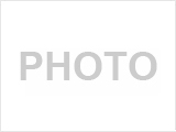 Арматура 8;10;12;14;16;18;20; 25;28(А500,3ПС,25Г2С )(12,05) ГОСТ 3760-98,5781-82